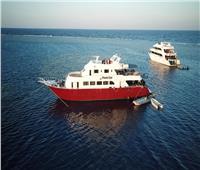 سياحة البحر الأحمر: 150 فندقا استلموا شهادات الصحة والسلامة