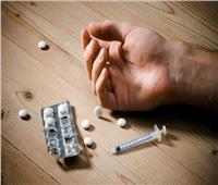 إجراء مسح لإعلان المحافظات الأكثر تعاطيا للمخدرات
