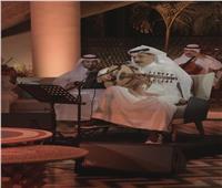 حفل عبد الله الرويشد يتصدر «الترند» بالخليج