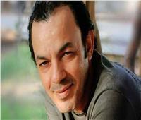 ابنه توفى وخايف من الفقر.. معلومات لا تعرفها عن علاء مرسي