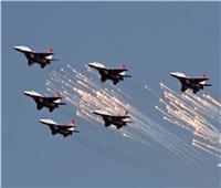 التحالف بقيادة السعودية يدمر 4 طائرات مسيرة أطلقها الحوثيون باتجاه المملكة