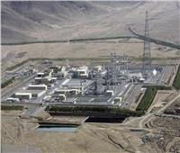 هيئة أمنية إيرانية كبرى تقول تم تحديد سبب حادث موقع نطنز النووي