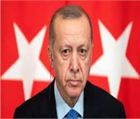 بالفيديو | ودائع ليبيا لإنقاذ أردوغان من انهيار الاقتصاد التركي