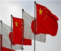 تحركات يابانية لإلغاء زيارة مقررة للرئيس الصيني إلى البلاد