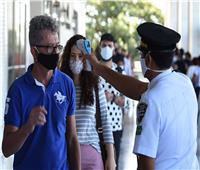 البرازيل ترفع قيود الحظر.. رغم اقترابها من تسجيل 1.5 مليون إصابة بكورونا