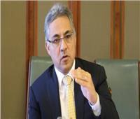 رئيس «محلية البرلمان»: انتخابات مجلس النواب المقبلة ستجرى في أكتوبر