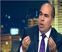 الوفد: نستهدف 50 مقعدا بمجلس الشيوخ.. ونرفض التحالف مع أحزاب دينية