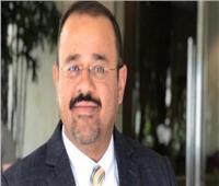 هشام العسكري: قد نصل إلى 100 ألف حالة مصابة بكورونا نهاية الشهر