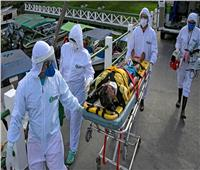 البرازيل تتخطى 1.5 مليون إصابة بكورونا.. والوفيات تتجاوز 63 ألفا