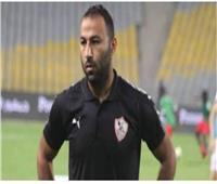 أمير مرتضى: أحمد عبدالرؤوف ابن النادي وليس غريباً على الزمالك