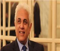 حسام بدراوي: ارتبطت بالعقاد وجبران خليل جبران منذ طفولتي