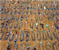 أمريكا اللاتينية تنتظر 300 ألف وفاة بكورونا رغم تشديد الإغلاق