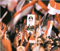 3 يوليو| أمريكا تعترف أنها أخطأت في قراءة ما حدث بمصر