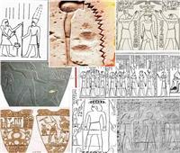باحثة أثرية: الماء هو الحياة والتطهر بالنسبة للمصري القديم