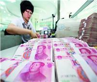 5 تريليونات دولار إجمالي القيمة المضافة لاقتصاد الصين خلال 2019