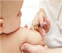«آمن جدا».. كل ما ترتدين معرفته عن تطعيم شلل الأطفال «سولك»