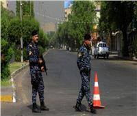 العراق: تقليص ساعات حظر التجوال في محافظة الأنبار