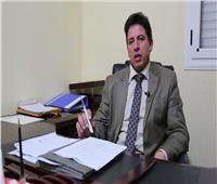 خارجية البرلمان الليبي: نرحب بدعوة مجلس الأمن لوقف إطلاق النار