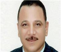 جمال حسين يكتب عن أسرار من صفحات دفتر أحوال الوطن خلال ثورة 30 يونيو