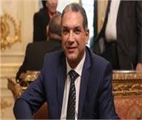 برلماني: عودة رحلات الطيران لشرم الشيخ والغردقة بداية إيجابية لاستعادة السياحة العالمية