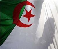 الجزائر: فرنسا تضع عراقيل أمام مطالبتنا باستعادة أرشيفنا