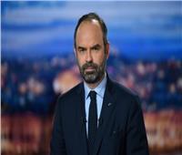 التحقيق مع رئيس الوزراء الفرنسي المستقيل بسبب أزمة كورونا