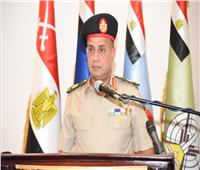 قبول دفعة جديدة بالكليات والمعاهد العسكرية من حملة المؤهلات العليا