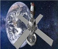 """""""هابل"""" يلتقط أعظم وأغرب صورة في الفضاء"""