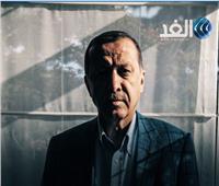 قناة «الغد»: هذه أسباب جنون أردوغان من وسائل التواصل الاجتماعي