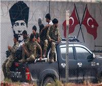 «النواب الليبي» يكشف دلالات زيارة الوفد العسكري التركي للمنطقة الغربية