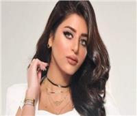 فنانة كويتية تتصدر «جوجل» بعد إعلان اعتزالها التمثيل