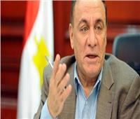 سمير فرج: الحلم العثمانى يراود أردوغان وتحركاته تهدد الأمن القومي
