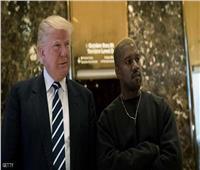 مغني راب أمريكي يتحدى ترامب ويعلن ترشحه للرئاسة
