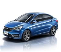 تخفيض جديد على سعر السيارة شيري «أريزو 5»