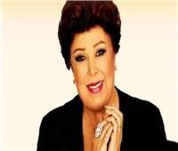 «بيت المسرح» ناعيا رجاء الجداوي: لن ينساها الجمهور المصري والعربي