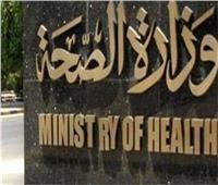 نائب وزير الصحة: ثلاثة سيناريوهات متوقعة لعدد السكان في مصر عام 2050