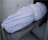 """""""الشرطة"""" تكشف لغز العثور على جثة بعين شمس"""