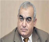 حماة الوطن: سنخوض الانتخابات ضمن قائمة ائتلاف دعم مصر