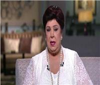 وزيرة الثقافة ناعية رجاء الجداوي: خلقت بحسها الراقي شكلا مميزا لأدوارها الفنية
