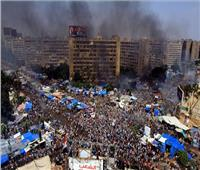 تأجيل إعادة إجراءات محاكمة 87 متهما بفض اعتصام رابعة لـ9 يوليو