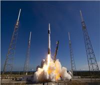 الصين تطلق قمرًا صناعيًا لدراسة الفضاء