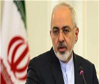 وزير خارجية إيران: نتابع شطب الدولار من التعاملات الاقتصادية