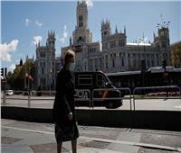 فرض العزل العام في ثاني إقليم بإسبانيا خلال يومين