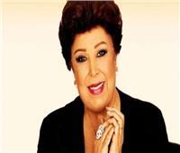 طارق الشناوي: أم كلثوم كانت تتابع عروض أزياء رجاء الجداوي