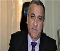 رئيس الهيئة الوطنية للصحافة: لا مفر من رقمنة الصحف.. وأؤمن بالعمل الجماعي