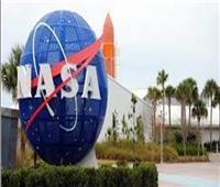 شاهد| كيف انفجرت مركبة ناسا