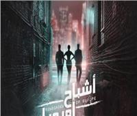 وقف تصاريح عرض فيلم «أشباح أوروبا» بعد شكوي هيفاء وهبي