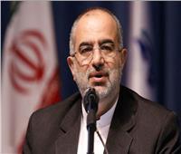 مستشار الرئيس الإيراني: وفاة شخص كل 10 دقائق بكورونا في البلاد