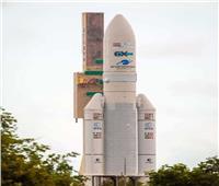 فيديو| وكالة الفضاء المصرية: القمر الصناعي «طيبة 1» يشارك في تأمين حدود الدولة