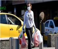 فيروس كورونا يعود للظهور في بلد أوروبي تخلص سابقًا من الوباء